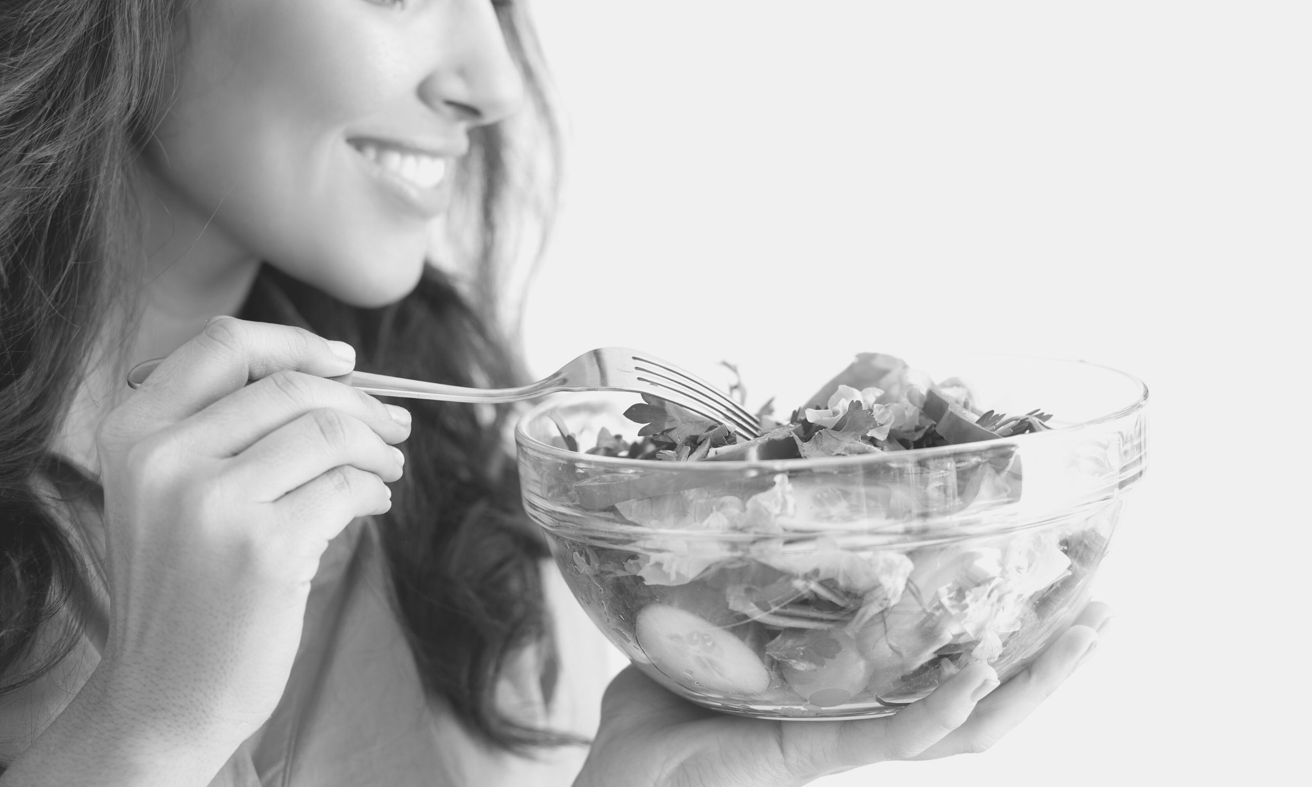 nutricionista en priego de córdoba