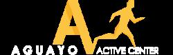 Aguayo Active Center Logo